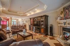 16057 bill bond rd saucier ms 39574 saucier home for sale and