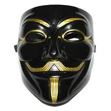 popular horror movie masks buy cheap horror movie masks lots from