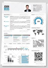 Sample Resume For International Jobs by 95 Best Interesting Resumes Images On Pinterest Resume Ideas