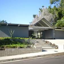 mid century modern houses best mid century modern home designs with midcentury modern