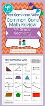 Common Core Math Worksheets Ccss Grade 4 Math Pdf File Of Common Core Aligned Math
