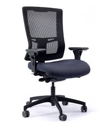 Best Budget Computer Chair Amazing Of Office Chair For Long Hours Most Comfy Office Chair