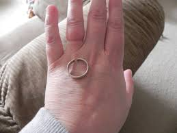 ring marriage finger jewelry rings what is the wedding ring worn on which finger