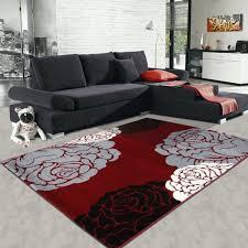 maison du tapis tapis design contemporain chez maison tapis à lire
