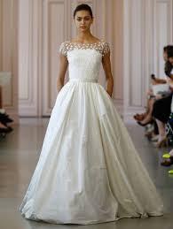 taffeta wedding dress wedding dresses wedding ideas and inspirations
