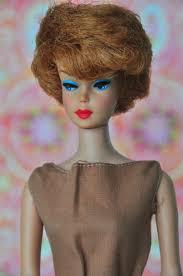 how to cut a bubble cut hair style vintage barbie bubble cut dolls heritage malta