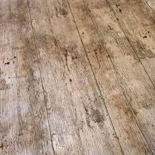 rustic wood qpc direct wooden plank rustic wood effect print pvc oilcloth