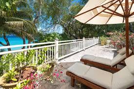 barbados beach villa latitude rent a barbados villa