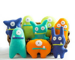 Favor Toys by Best 25 Favors For Ideas On Kid