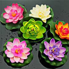 Bouquet For Wedding Artificial Flowers Silk Flowers Lily Arrangment Artificial Silk