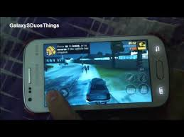 gta 3 san andreas apk gta 3 apk data for samsung galaxy s duos