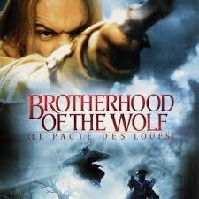 brotherhood of the wolf 2001 rotten tomatoes