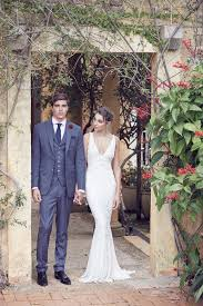 a french inspired couture bridal fashion editorial modern wedding