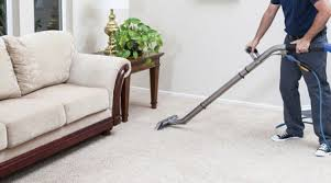 upholstery cleaners at a1 carpet upholstery in shields
