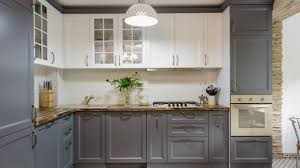 tips for painting oak kitchen cabinets your guide to painting oak kitchen cabinets tips from a