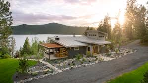 Cabin Diy Network Launches Virtual Tour Of Blog Cabin 2015 Located In