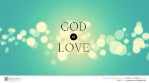 the love wallpapers free desktop wallpapers 45 free wallpaper god is love wide