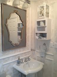 home depot bathroom design bathroom remodel new series home depot medicine cabinets