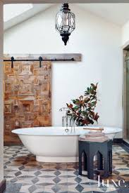 459 best bathrooms images on pinterest bathroom ideas room and