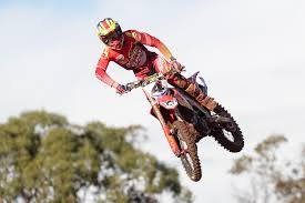 honda motocross racing team honda racing motocross supercross