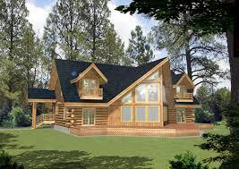 log cabin homes designs for good best log cabin floor plans modern