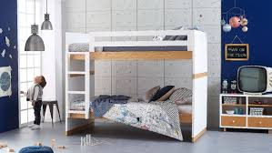 Carter Bunk Bed Domayne - Domayne bunk beds