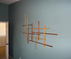 wall art ideas for living room diy home interior design designs