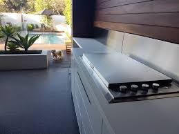 outdoor kitchens limetree alfresco outdoor kitchens