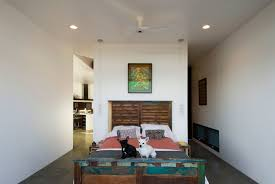 imbue design buddhist retreat