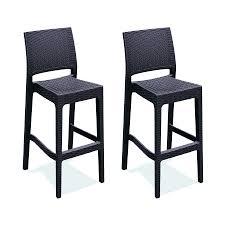 patio ideas outdoor swivel bar stools canada patio bar stools