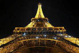 eiffel tower light show eiffel tower light show editorial photo image of tower 44861761