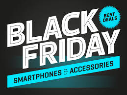 a3 2016 samsung black friday usa sale amazon black friday 2016 smartphones and accessories deals stuff