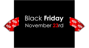 true meaning of black friday the real meaning of black friday u2013 finding a new