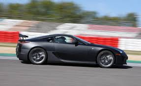 lexus lfa 2016 price simple lexus lfa price 69 in addition car redesign with lexus lfa