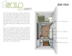 Interion Partitions Icepresenter Solo Interior By Elfi Wall Systems U0026 Dirtt