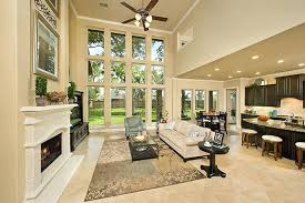 home design center houston texas interior design houston texas belle mars designs office for ware