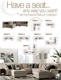 Furniture Ashley Furniture Charlotte Nc With Ashley Furniture - Ashley furniture charlotte