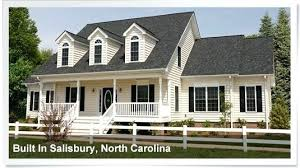 prices of modular homes 2 bedroom modular home prices awtomaty club
