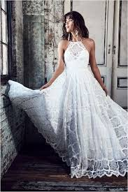 Lace Wedding Dresses French Lace Wedding Dresses By Grace Loves Lace French Wedding