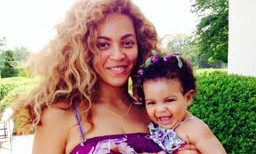 Beyonce Childhood Home by Beyonce U0026 Jay Z U0027s Daughter 2016 Blue Ivy Carter Youtube