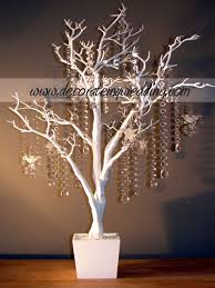 decorate my wedding wedding decorations for rent