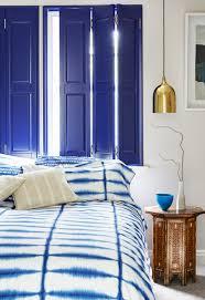 fabulous shutters from shutterly fabulous lisa dawson solid panel wooden shutters