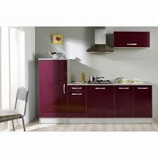 meuble cuisine cdiscount discount cuisine beau galerie meuble cuisine discount cuisine