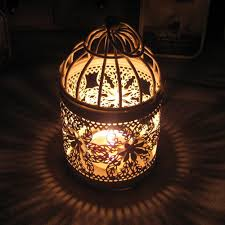 online get cheap metal lanterns aliexpress com alibaba group