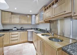 virtual kitchen designer online free kitchen designer online free cabinet with additional design a room