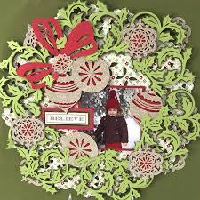griffin christmas cards griffin christmas cards cricut cartridge with 10 digital