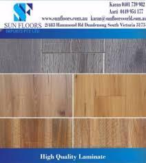Best Quality Laminate Flooring 22 M2 High Quality Timber Laminate Flooring Trade Prices