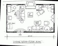 living room layout for my new home living rooms decorating and room
