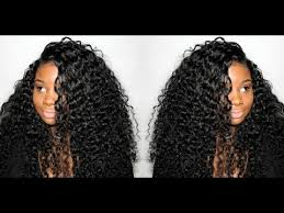 ambre blends hair blend curly hair extensions youtube