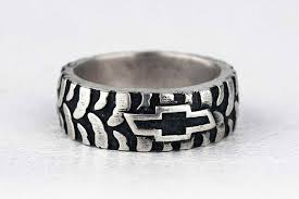 his and camo wedding rings camo wedding rings for women stunning engagement wedding ring